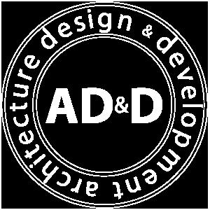 architecture design & development